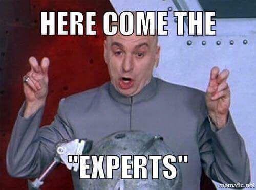 i'm-expert