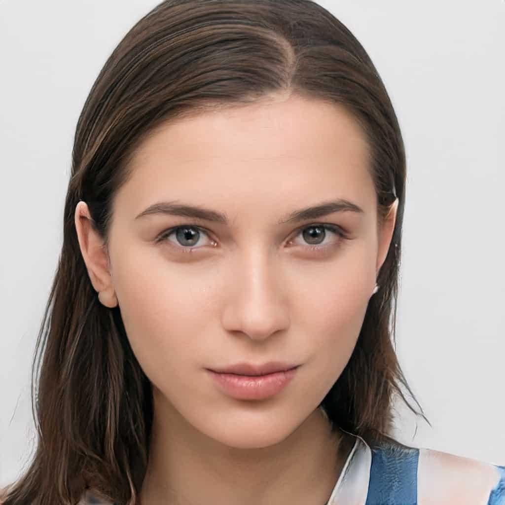 Jessia wilson