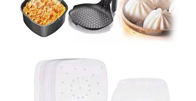 air fryer liners