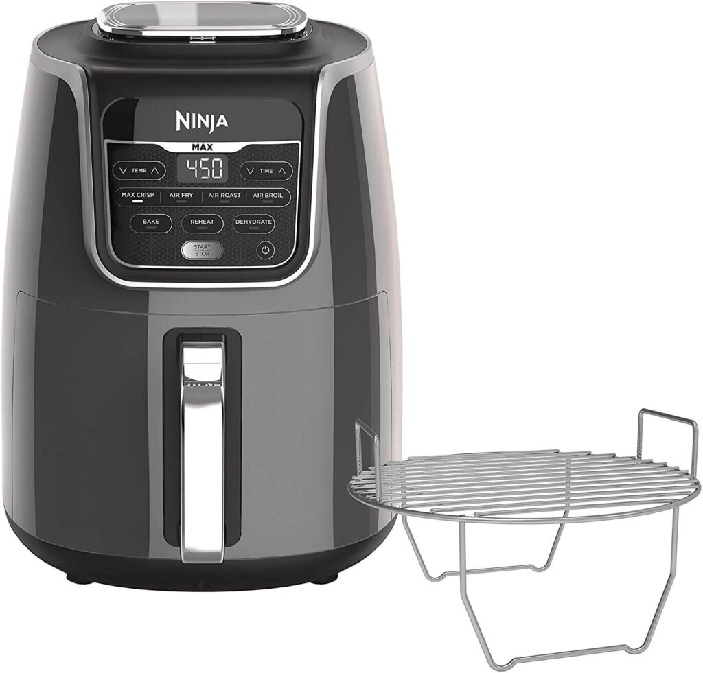 Ninja Air fryer xl