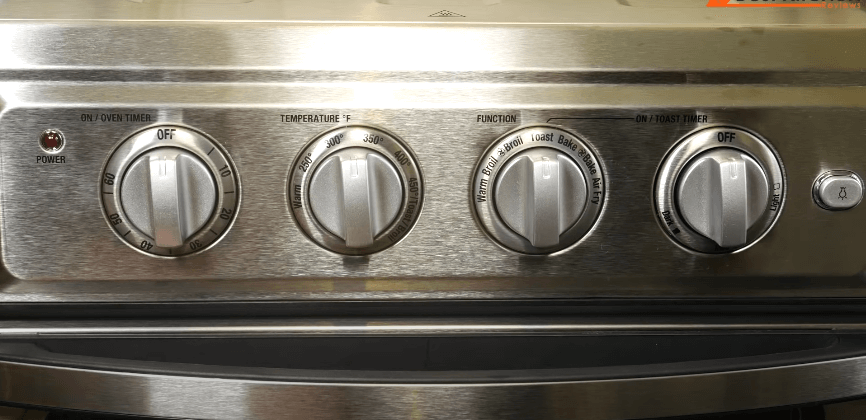 Cuisinart air fryers function features